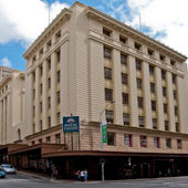 Electrical Projects | ESB Electrical Services Brisbane | www.esbqld.com.au