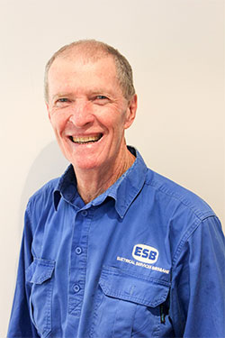 Electrical Services Brisbane - Commercial and Industrial Electrical